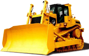 Rumor: 8-core Bulldozers 50% faster than i7