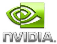 Warning, do not update your nVidia drivers to version 375.xx