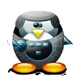 New BigAdv-optimised Linux kernel available